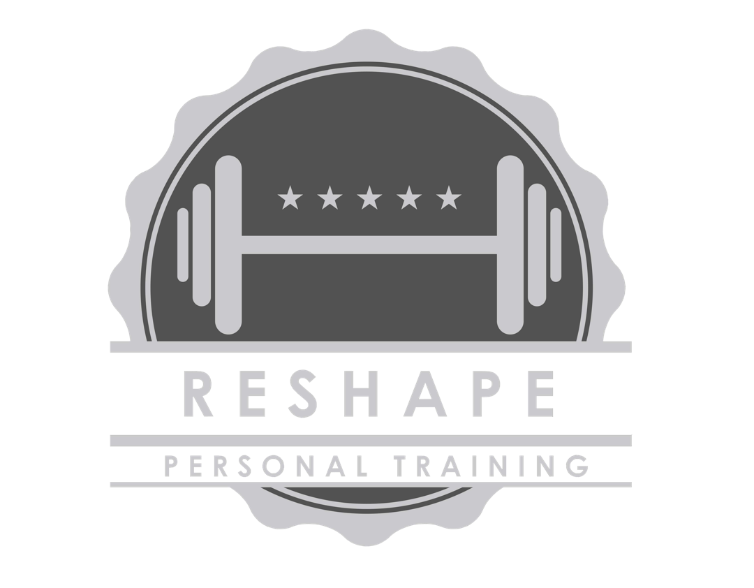 Reshape Personal Training